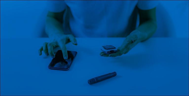 chronic-care-blue.jpg