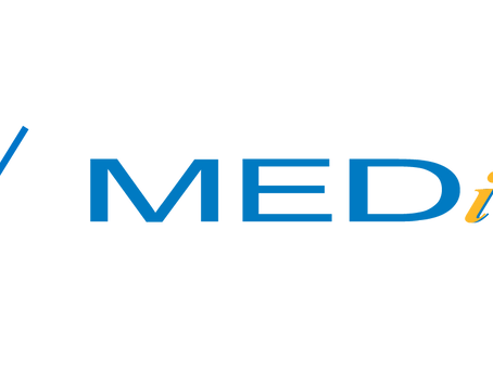 Rhinogram Announces Partnership with MediGroup
