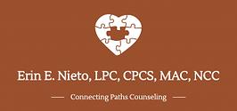 erin-nieto-logo-300x141.png