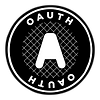 1200px-Oauth_logo.svg-150x150.png
