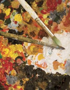 Paint-Palette-PROF1005-de