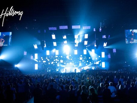 It's Too Easy To Dismiss Hillsong…and Miss Our Shared Problem