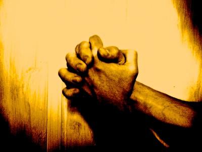 """#PreacherProblems Pt. 4: """"Prayer vs. Study"""""""