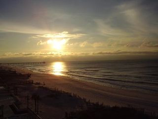 2696437-Ahbeautiful-Fort_Walton_Beach
