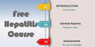 free hepatitis course_edited.jpg