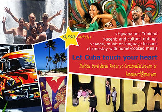 Postcard w collage of pics of Cuba.jpg