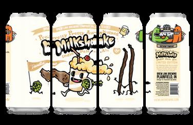 Milkshake_V4_16oz_Vanilla_MockUp.png