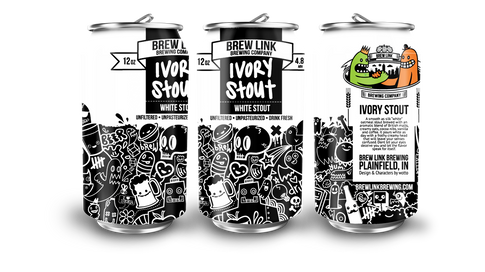 IvoryStout_12oz (1).png
