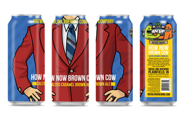HowNowBrownCow_CanDesign_Mock-up.png