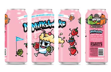 Milkshake_V3_16oz_MOCK.jpg