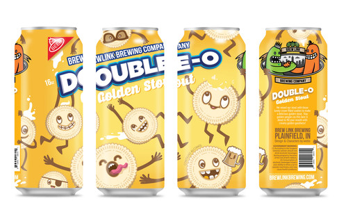 DOUBLE-O_GoldenStout_MockUp (1).jpg