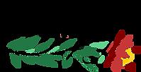 Logo Hevajoy Fleur.png