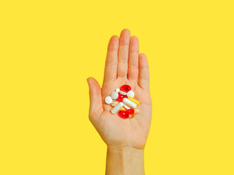 Do I Really Need Supplements?