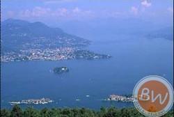 Lago Maggiore/Maggiore lake