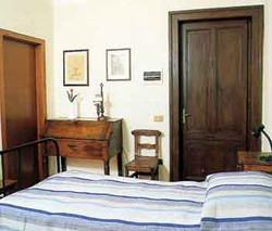 Camera Confort/ Confort room