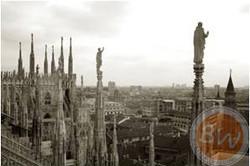 Milano/MIlan