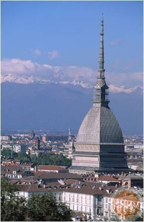 Torino/Turin