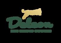 Delcon logo cat nieuw.png
