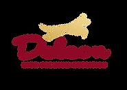 Delcon logo hond nieuw.png