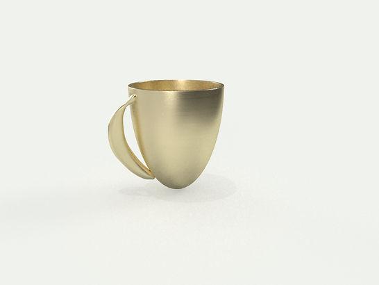 test banana cup.jpg
