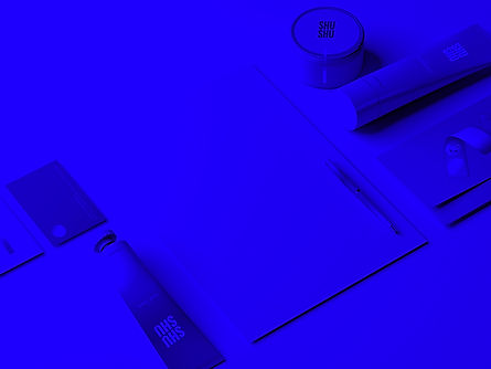 GettyImages-541822808_edited.jpg