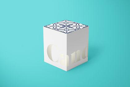 DIOSA GLASS CANDLE BOX.jpg