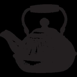 tea-kettle-2.png