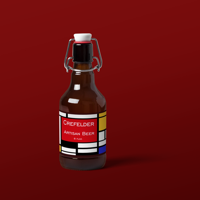PRODUCTS DESIGNS