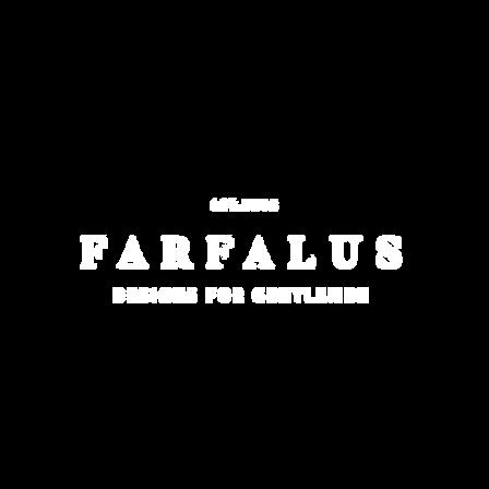 FARFALUS DESIGNS FOR GENTLEMEN-04.png