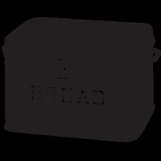 bread-box.png