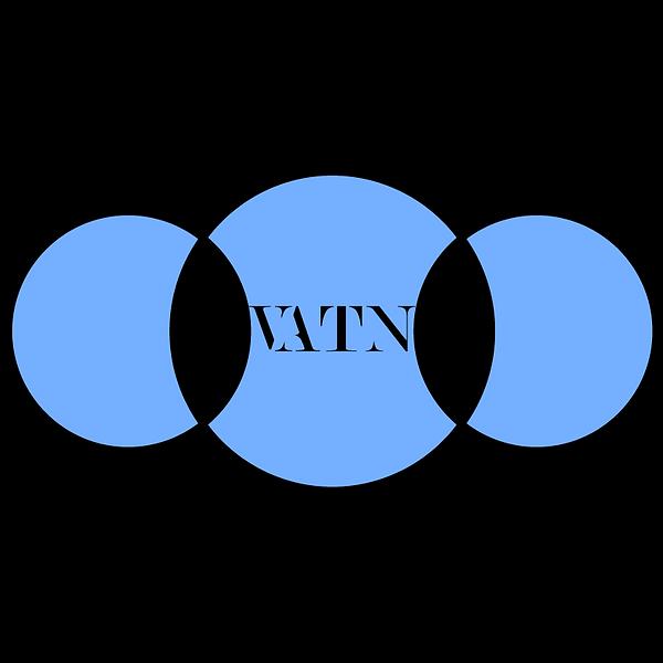 VATN -01.png