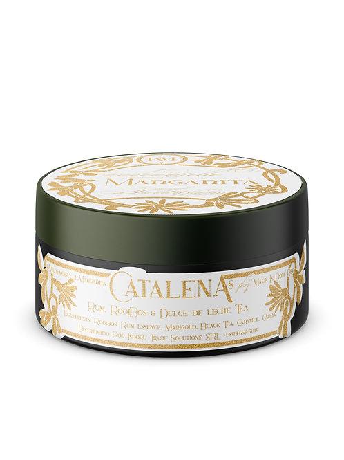 Catalena Tea