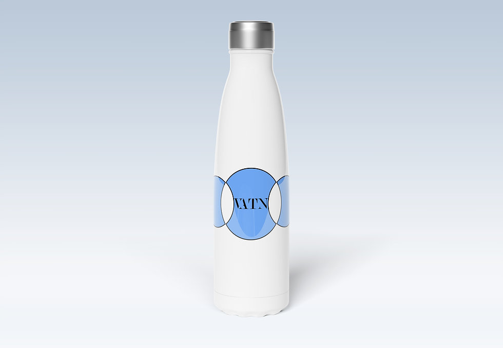 vatn sport bottle.jpg