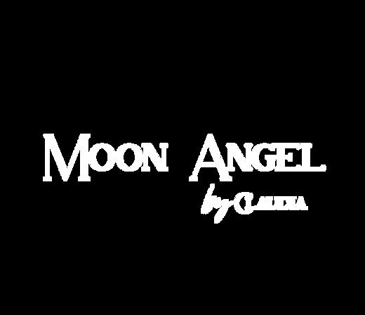 Moon Angel-01.png