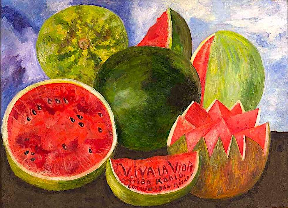 viva-la-vida-watermelons.jpg