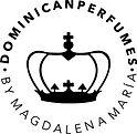 LOGO DOMINICAN PERFUMES.jpg