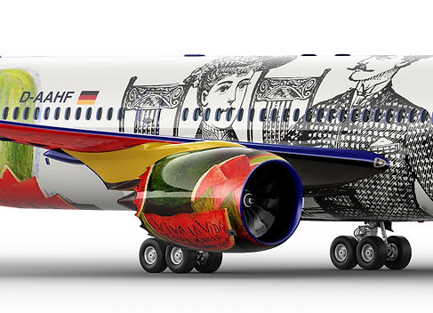 The airplane of Frida Kaloh_.jpg