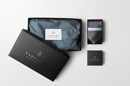 FARFALUS DESIGNS FOR GENTLEMEN BOX.jpg