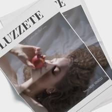 Luzzete