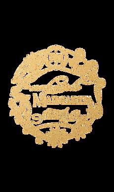 mademoiselle margarita gold LOGO .png