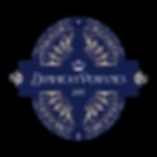 dominican perfumes logo-04.png