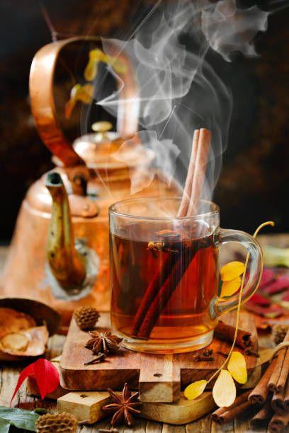 Autumn tea.jpg
