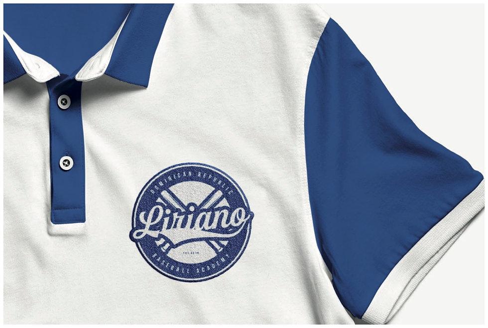 Presentación_Liriano tshirt.jpg