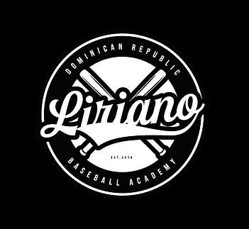 PEDRO_LIRIANO_LOGO_NEGRO.png