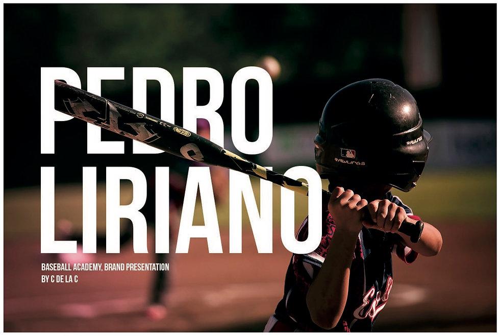Presentación_Liriano.jpg