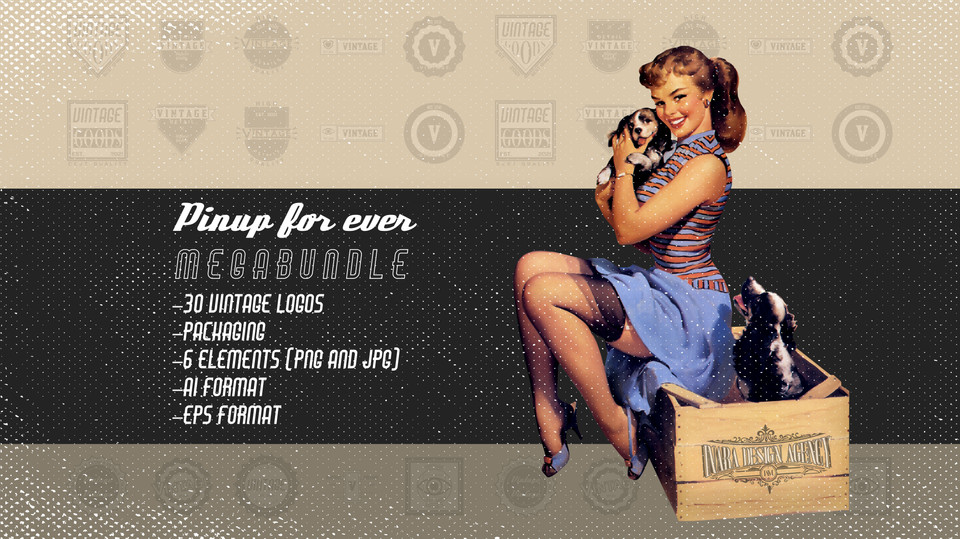 Pinup for ever packaging presentation cover 1.jpg