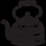 tea-kettle.png