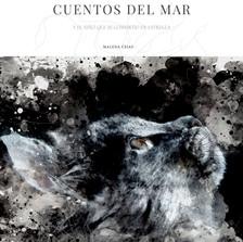 Cover cuentos del mar kindle.jpg