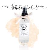 ACUARELA WHITE ORCHID BODY SPLASH.jpg
