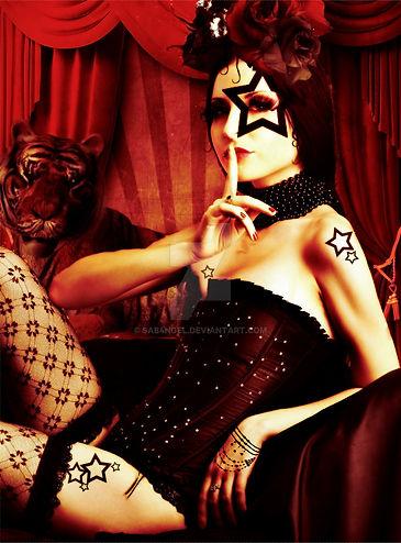 le_cirque_burlesque_by_sab4ngel-d4ex6a1.